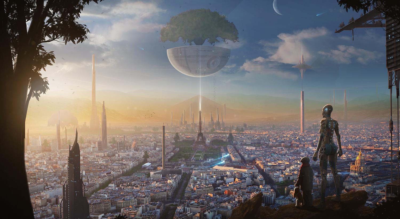 L'utopie est-elle humainement possible ? | Église de Dieu Unie