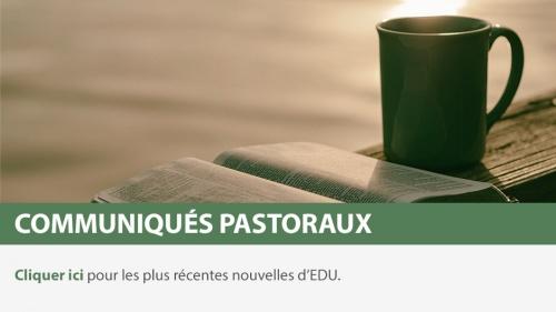 Communiqués-pastoraux-Église-de-Dieu-Unie
