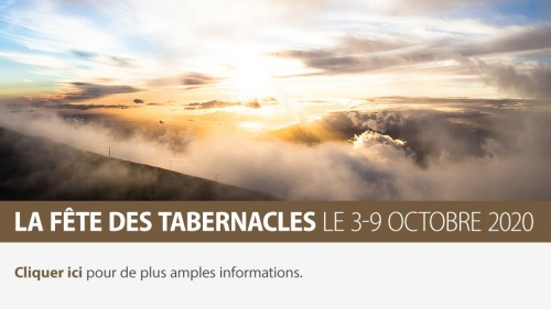 la-fete-des-tabernacles-2020