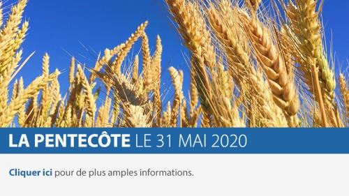 la-pentecote-2020