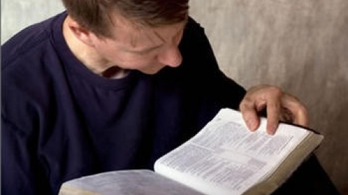 Comment pouvez-vous recevoir la puissance du Saint-Esprit ?