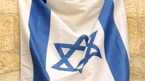 L'importance d'Israël