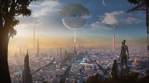 L'utopie est-elle humainement possible ?