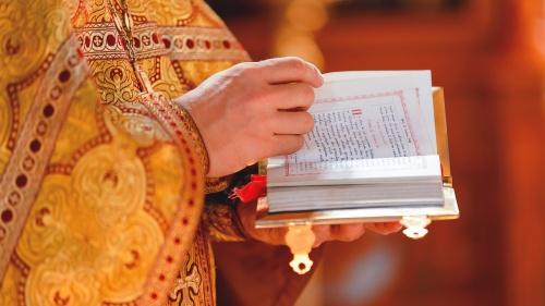 Sept points de repère prophétiques du temps de la fin