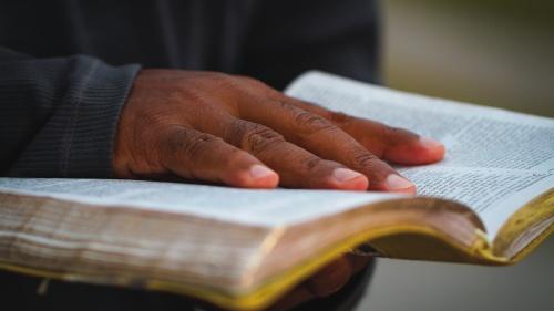 Se préparer pour le retour du Christ !