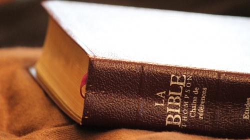 les-systèmes-économiques-d'aujourd'hui-sont-ils-bibliques