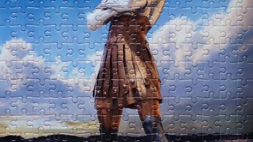 Le puzzle des prophéties bibliques — pouvez-vous l'assembler ?