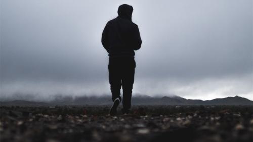 Quel est le sort de ceux qui refusent de se repentir?