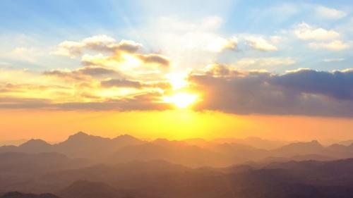 Les avantages du sabbat