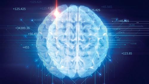 L'intelligence artificielle : une menace à venir