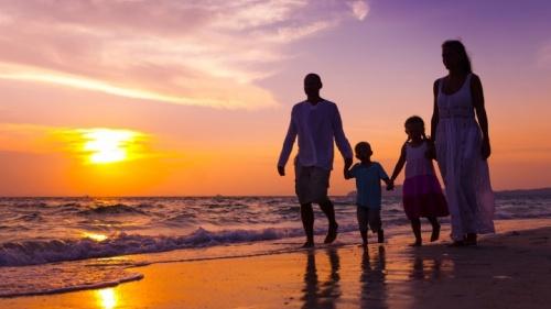le-noyaux-familial-modèle-institué-par-Dieu