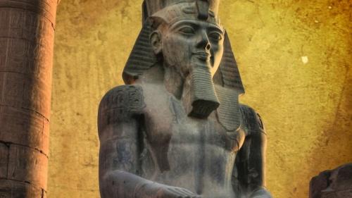 les-plaies-de-l-exode-jugement-sur-les-dieux-de-l-egypte