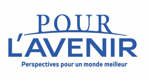 Logo de Pour l'Avenir