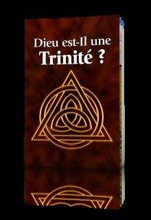 Dieu-est-Il-une-trinite