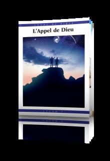 Cours de Bible Leçon 7 : L'Appel de Dieu