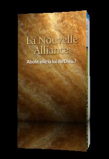 la-nouvelle-alliance