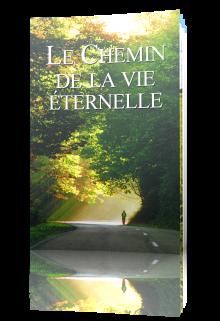Le Chemin de la vie éternelle