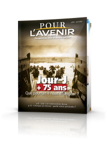 pour-l-avenir-juillet-aout-2019