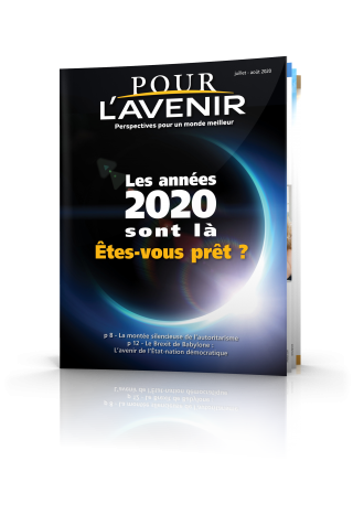 pour-l-avenir-juillet-aout-2020