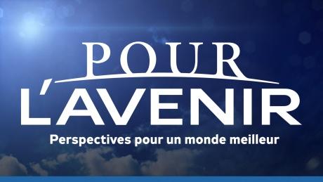Vers L'Avenir
