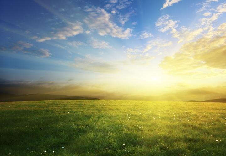 Les fêtes bibliques révèlent le plan divin du salut
