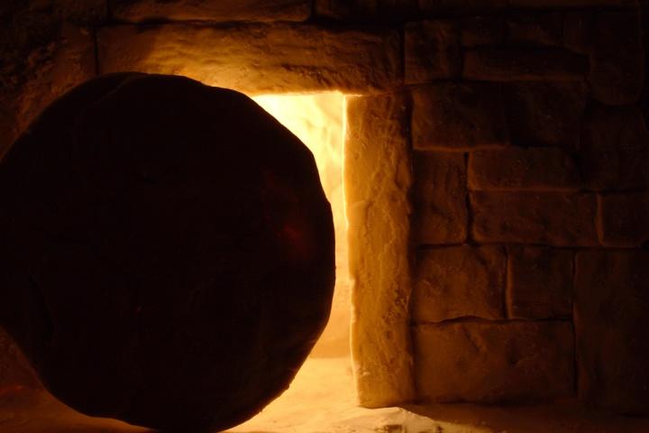 Quand Jésus fut-Il crucifié et ressuscité ?