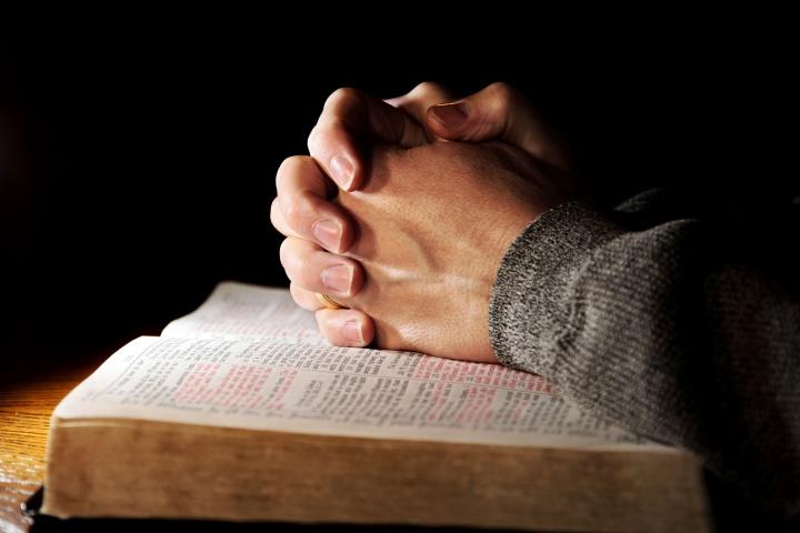 Le salut, c'est l'entrée dans le Royaume de Dieu