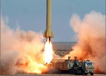 Le danger du jeu nucléaire de l'Iran