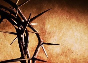 Qui était Jésus ?