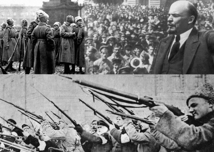 100-ans-de-communisme-la-revolution-qui-a-echoue
