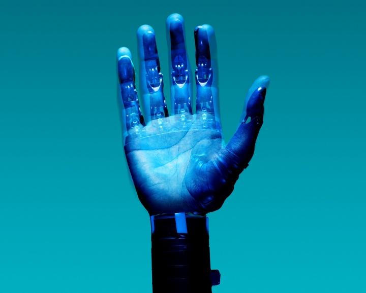 La-quatrième-révolution-industrielle-Un-bond-en-avant-mais-vers-quoi