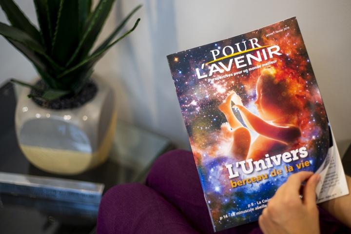 pour-l-avenir-préface-janvier-fevrier-2019