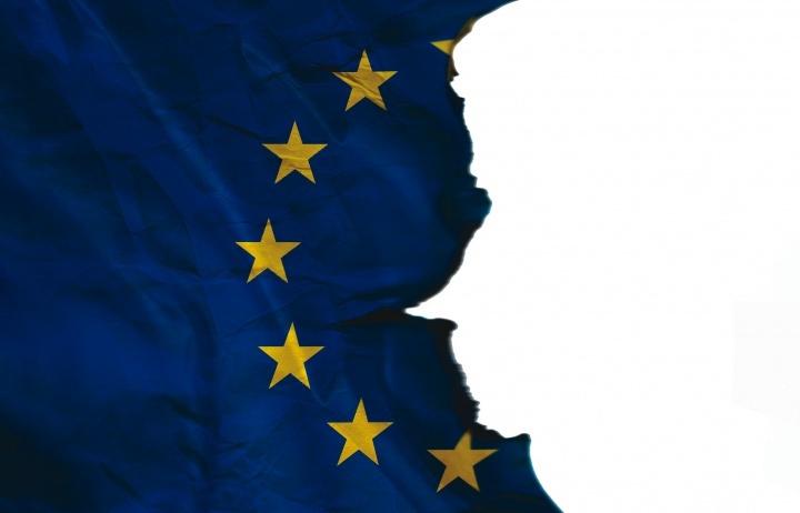 l-europe-est-divisee-quelle-vision-prevaudra